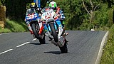 Ulster Grand Prix - 2014 Highlights