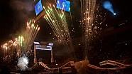 AMSOIL Arenacross Highlights from Cincinnati