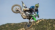 Dirt Shark - Ryan Villopoto Vs. The World
