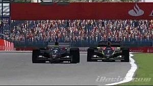 iRacing - Join the fun - Video contest winner