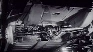 Road to 2015 - Episode 1 (FULL VERSION) - The History of the Silver Arrows