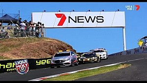 2015 Bathurst 12 Hour - Part 4