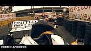IndyCar 2014 - Why I watch IndyCar