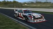 RaceRoom Racing Experience: Gr.5 at Suzuka: Zakspeed Capri