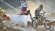 X Games Austin Men's Enduro X Final