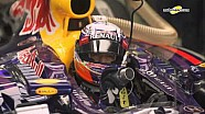 Inside Grand Prix - 2015: Gran Premio d'Austria - Part 1/2