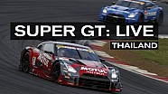 2015 RD.3  Thailand - English Commentary (ft Radiolemans)