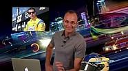 Motorsport Show com Guy Cosmo - Ep.3