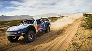 Red Bull Signature Series – Mint 400 full race