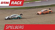 Race 2 Fail Compilation - DTM Spielberg 2015