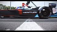 Inside track: Donington test 2