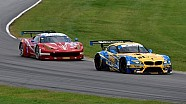 2015 Oak Tree Grand Prix at VIR Qualifying