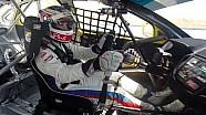 Nicolas Lapierre rejoint le WTCC