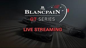 Blancpain Endurance Series  - Nurburgring - Main Race