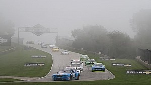 The Trans Am Series at Road America - The Next Dimension 100