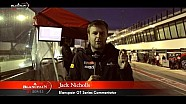 Misano 2015 - Night Practice - Weekend Preview