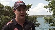 Gold Coast 600 Preview | Caltex Australia Official