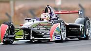 Team DS Virgin Racing