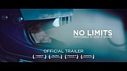 No Limits featuring Zanardi, Glock and Spengler - Official Trailer