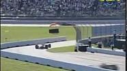 Course complète - St. Petersburg 2005 - Honda Grand Prix of St Pete