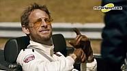 Inside Grand Prix - 2015: