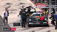 Hour Nine Highlights - Liqui-Moly Bathurst 12 Hour