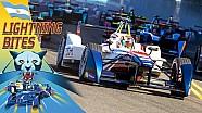 الفورمولا إي - سباق بوينس آيرس 2016 - ملخص بطول 50 دقيقة