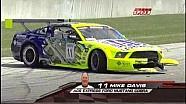 2008 Pirelli World Challenge at Road America - GT