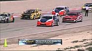 Utah Grand Prix 2012 and Monterey Grand Prix 2012 on NBC Sports Network