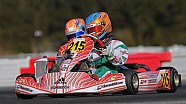 LIVE: 2016 Florida Winter Tour - Rotax @ Ocala, FL - Day 2