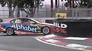 Dunlop Series Practice 1 Highlights - Coates Hire Sydney 500