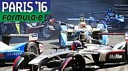 Season 1 Race Recap: Monaco - Formula E