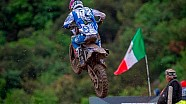 MXGP of Trentino Preview
