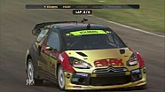 *FULL RACE* Don't Forget To Joker! | Flashback: Lydden RX 2014 - H3 R8 | FIA World RX