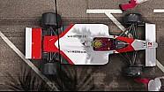 50 Años de F1 | Presentado por Richard Mille
