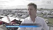 Tom Kristensen成功之道- Mobil 1 The Grid