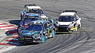 Day 1 Highlights: Hell RX   FIA World RX