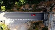 Road #3: Spain – C462, Catalonia