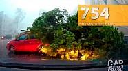 Car Crash Compilation # 754 - June 2016 (English Subtitles)