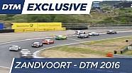 DTM Videos