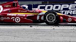 2016 Honda Indy Toronto: Remix