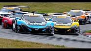 K-PAX Racing Wins at Mid-Ohio