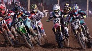 Motocross' Amateur Elite Battle One Last Time at Loretta Lynn's | Moto Spy Ep 6