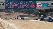 2016 - Mazda Raceway Laguna Seca Race 1