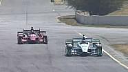 Sunday At Sonoma Raceway