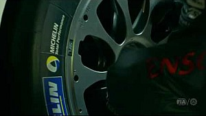 Toyota Gazoo Racing | FIA World Endurance Championship 6 Hours of Austin