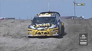 GRC Lites Atlantic City
