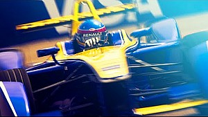 Everything You Need To Know About Formula E Season 2