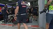 Formula 1 Videolar