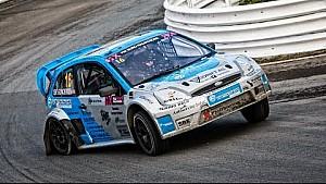 TouringCar Final: Germany RX | FIA World RX